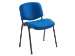 Konferenční jednací židle (křeslo) 1120