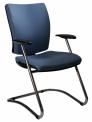 Konferenční židle 1580/S GALA  - SLEVA nebo DÁREK a DOPRAVA ZDARMA