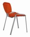 Konferenční židle 2150 Isy 45