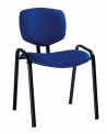 Konferenční židle 2150 ISY