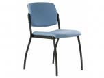 Konferenční jednací židle (křeslo) Alina 2091