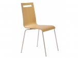 Konferenční židle (křeslo) Elsi - SLEVA nebo DÁREK a DOPRAVA ZDARMA