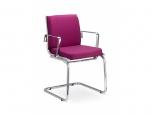 Konferenční židle (křeslo) Fly 704 - SLEVA nebo DÁREK a DOPRAVA ZDARMA