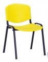 Konferenční židle (křeslo) Imperia plast
