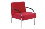 Konferenční židle (křeslo) SALMA - SLEVA nebo DÁREK