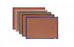 Korková (nástěnka) tabule BoardOK 150x120 cm - OK150120