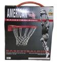 Koš na basket + síť FEDER - 3014F