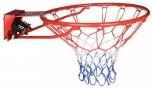 Koš na basket odpružený TBS10 - 3284