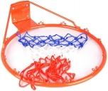 Koš na basket + síťka 1991 - 3014