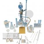 Kufřík Chemie QA2