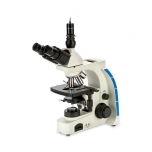 Laboratorní mikroskop s kamerou DLM 666 PC LED 1.3 MPix
