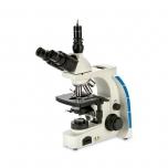 Laboratorní mikroskop s kamerou DLM 666 PC LED 5.0 MPix
