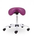 Lékařská vyšetřovací židle IN 077 Pad - SLEVA nebo DÁREK a DOPRAVA ZDARMA