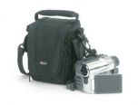 LOWEPRO Edit 100 Black