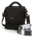 LOWEPRO Edit 120+ Black