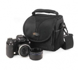 LOWEPRO Rezo 110 AW Black