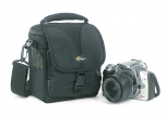 LOWEPRO Rezo 120 AW Black