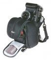 LOWEPRO Rezo 60 Black