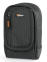 LOWEPRO Ridge 35 Black