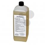 Olej pro rotační vakuovou vývěvu