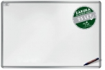 Magnetická tabule Manažer K povrch keramický 120x100 cm