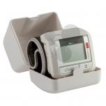 Manžetový automatický tlakoměr