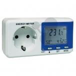 Měřič spotřeby energie