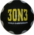 Míč basket WEALAND s potiskem - 5