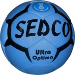 Míč házená SEDCO ULTRA OPTIMA ženy - 4781