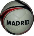 Míč na sálovou kopanou Madrid