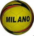 Míč na sálovou kopanou Miláno