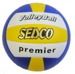 Míč volejbalový Sedco Premier - 5