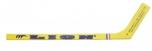 Mini Hokejka LION 30CM