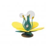 Model květu - velký