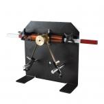 Model Motor-generátor