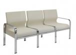 Kancelářské křeslo (sofa) Morfeo 3
