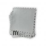 MSpa rozkládací pěnová  termopodložka (9 dílů)
