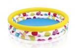 Nafukovací bazén Intex 147 x 33 cm