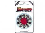 Náhradní hroty Harrows krabička 100 ks