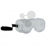 Ochranné brýle Komfort s UV filtrem