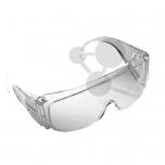 Ochranné brýle Panorama, úsporné