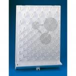 Odkapávač na laboratorní sklo