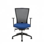Kancelářská židle (křeslo) Merens Eco BP - SLEVA NEBO DÁREK A DOPRAVA ZDARMA