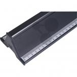 Optická lavice ECO s trojhranným profilem, 0,5 m
