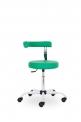 Ordinační otočná židle HO 042 Assistant - SLEVA nebo  DÁREK a  DOPRAVA ZDARMA