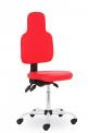 Ordinační židle DE 052 DENTIST - SLEVA NEBO DÁREK A DOPRAVA ZDARMA