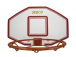 Panel na basket 1180 - 3190A