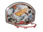 Panel na basket JBE06 - 3086
