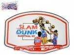 Panel na basket vnitřní - 3190