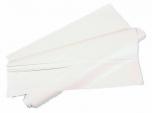 Papírový blok bílý pro Flipchart 20 listů
